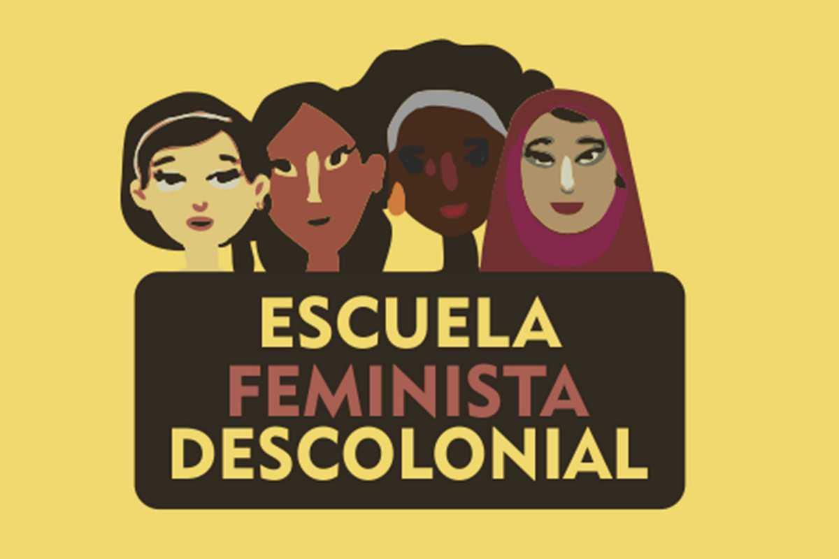 escuela-feminista-descolonial