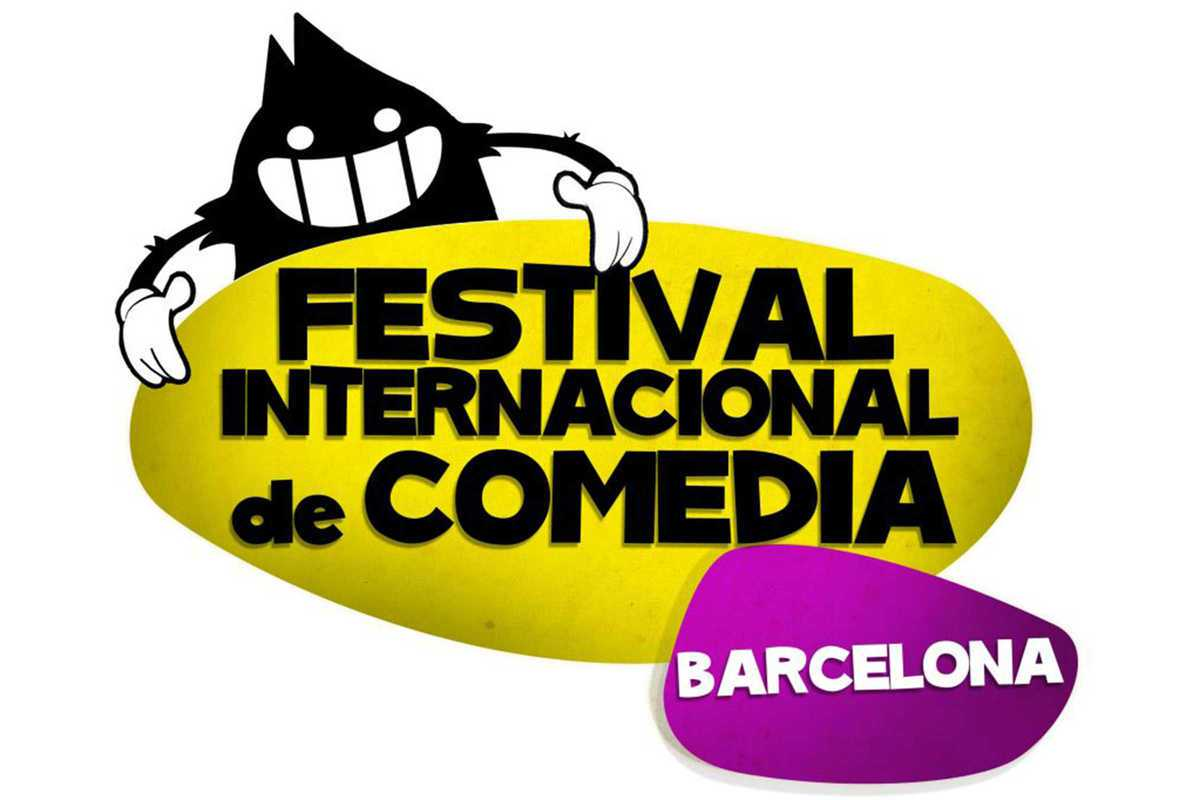 festival internacional comedia