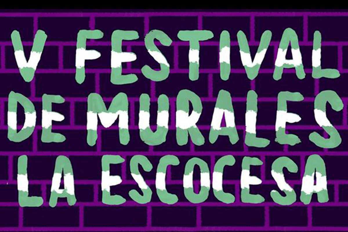 festival murales 5