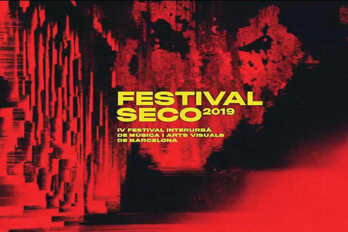 festival seco 2019