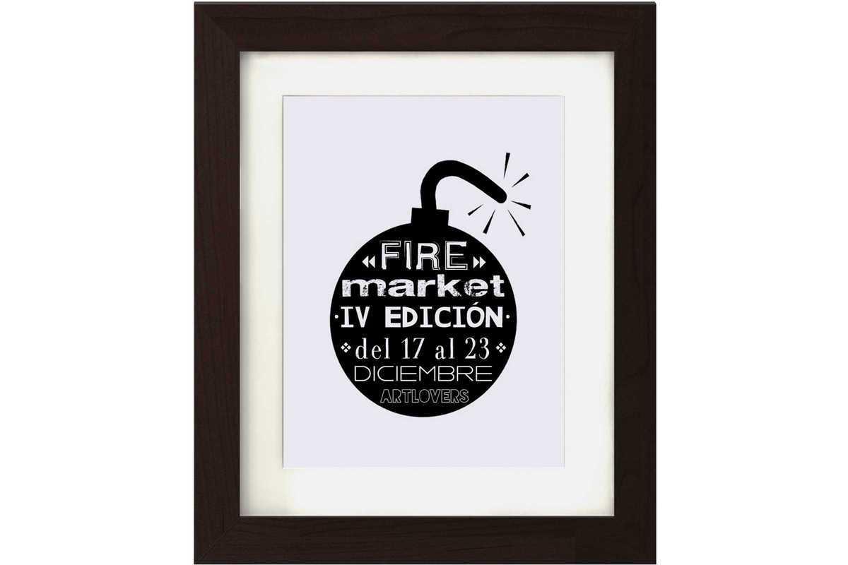 fire market 2015