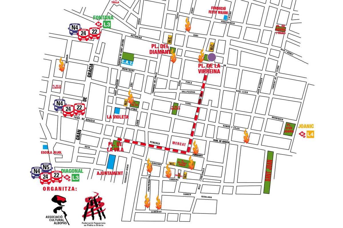 foguerons-sa-pobla-gracia-map