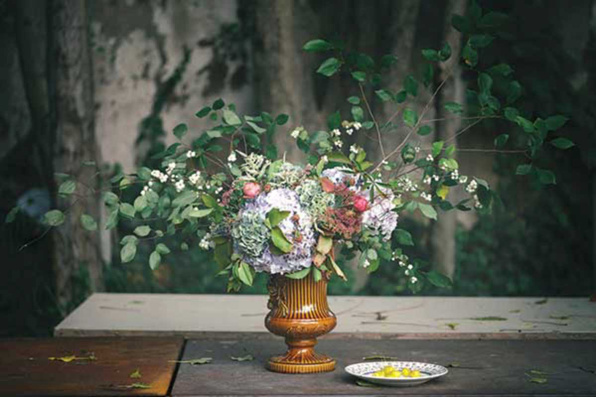 forest-to-vase