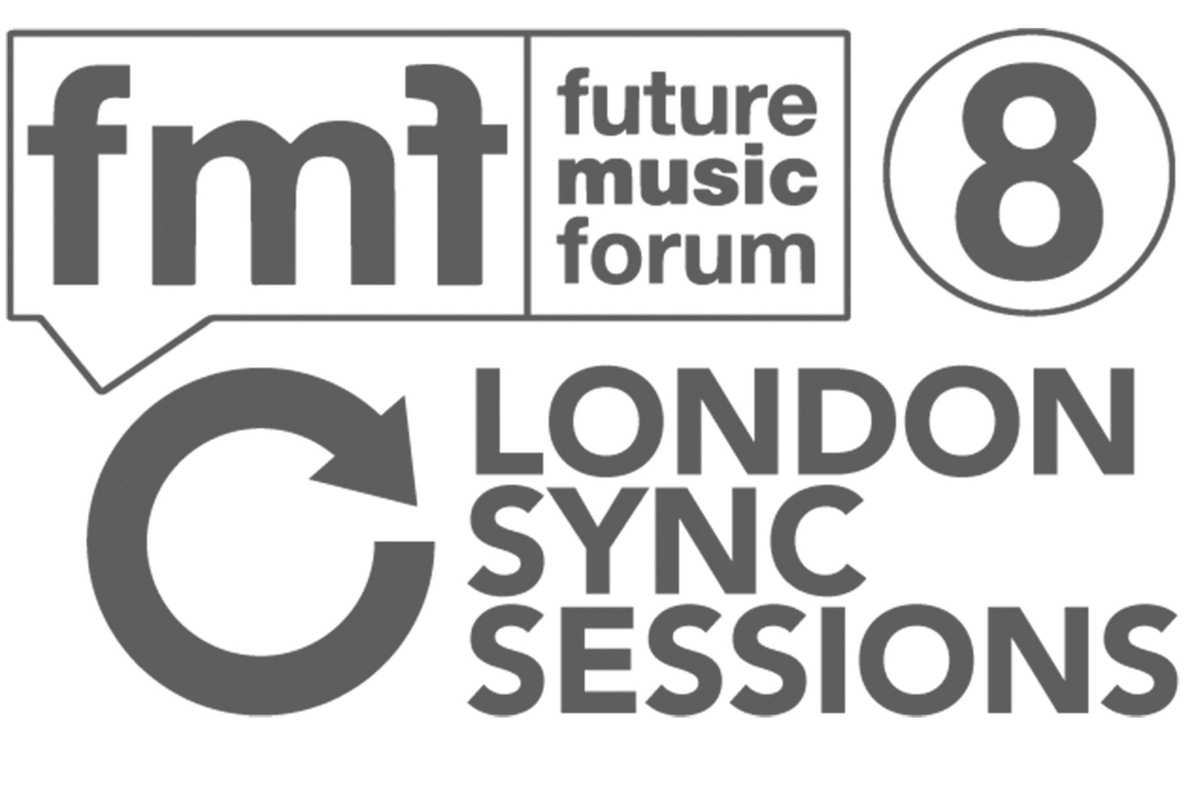future music forum 2017