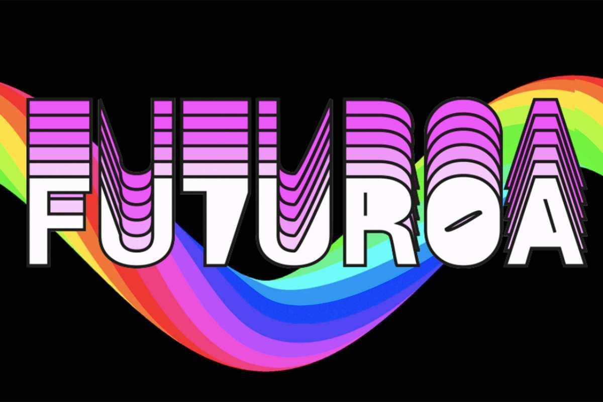 futuroa
