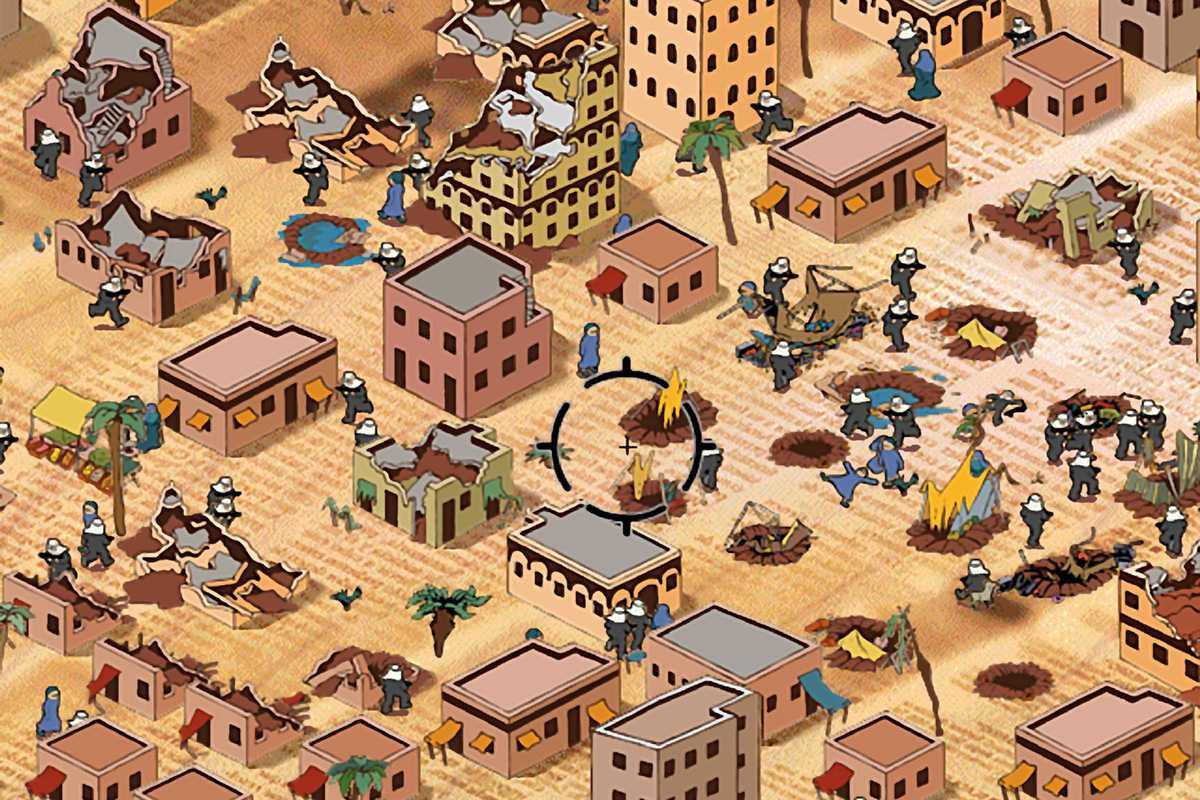 gameplay-september-12