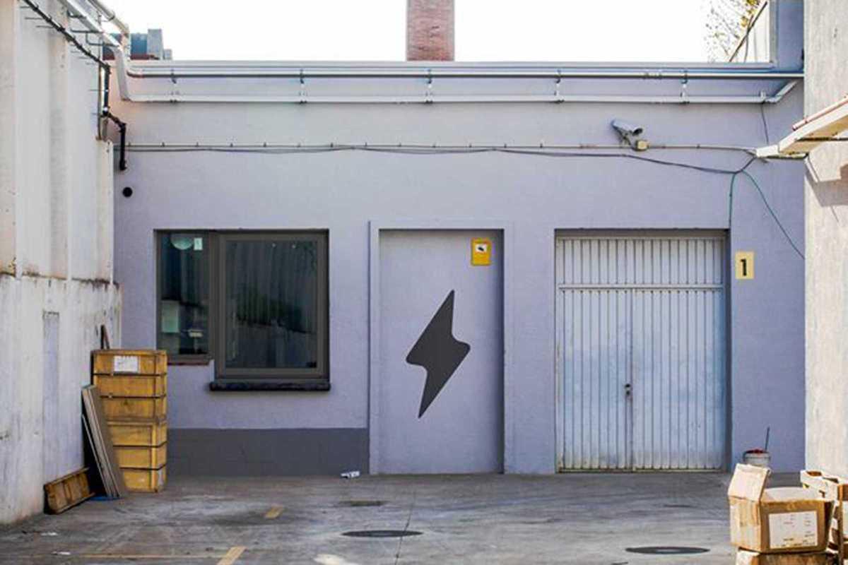 garage beer co 2017
