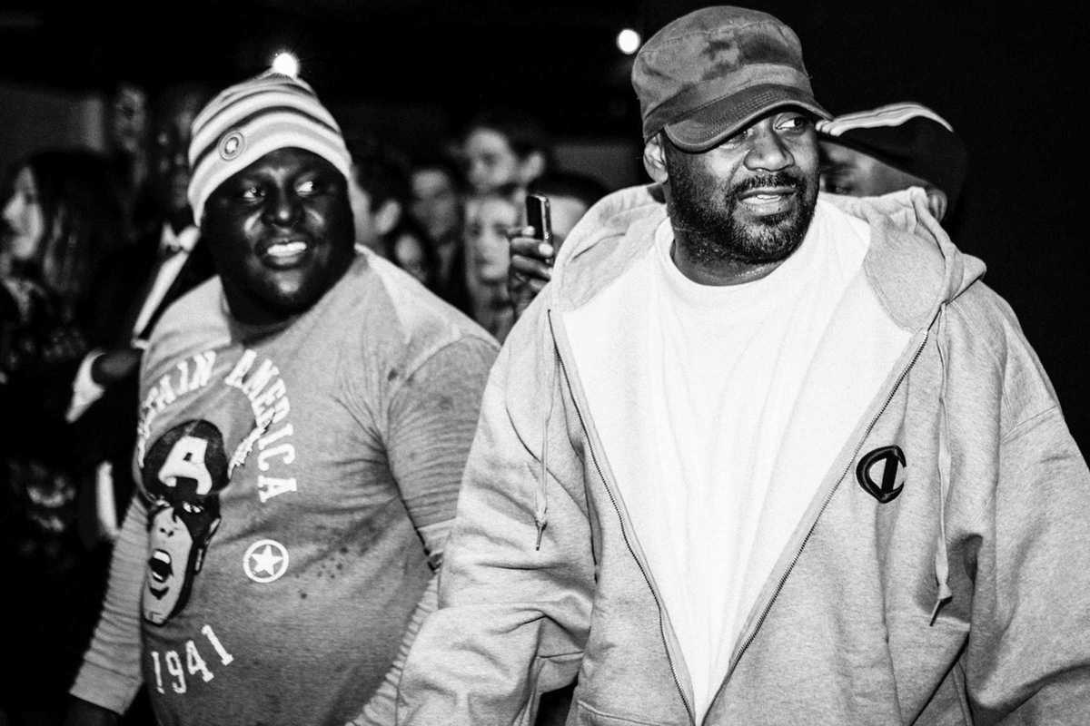 ghostface killah killah priest