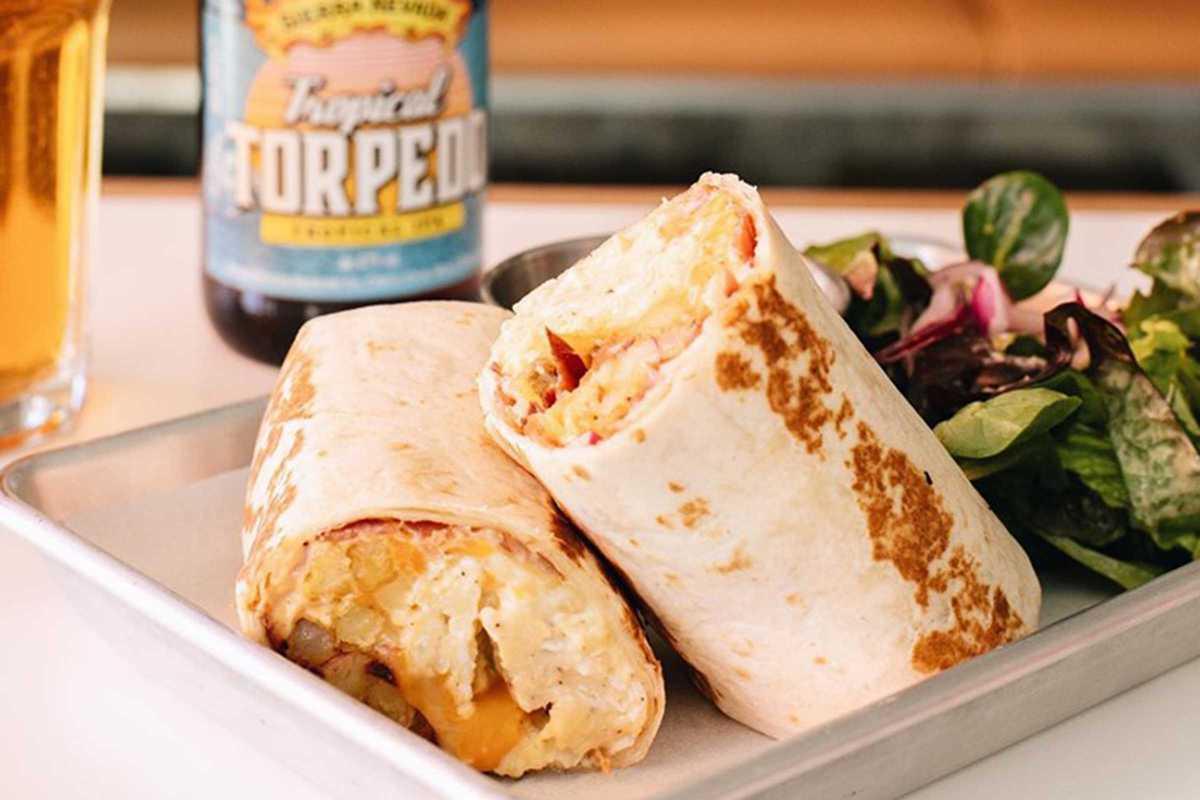 gringa-breakfast-burrito