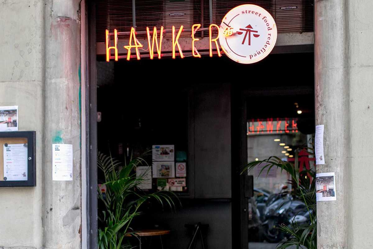 hawker-45-exterior