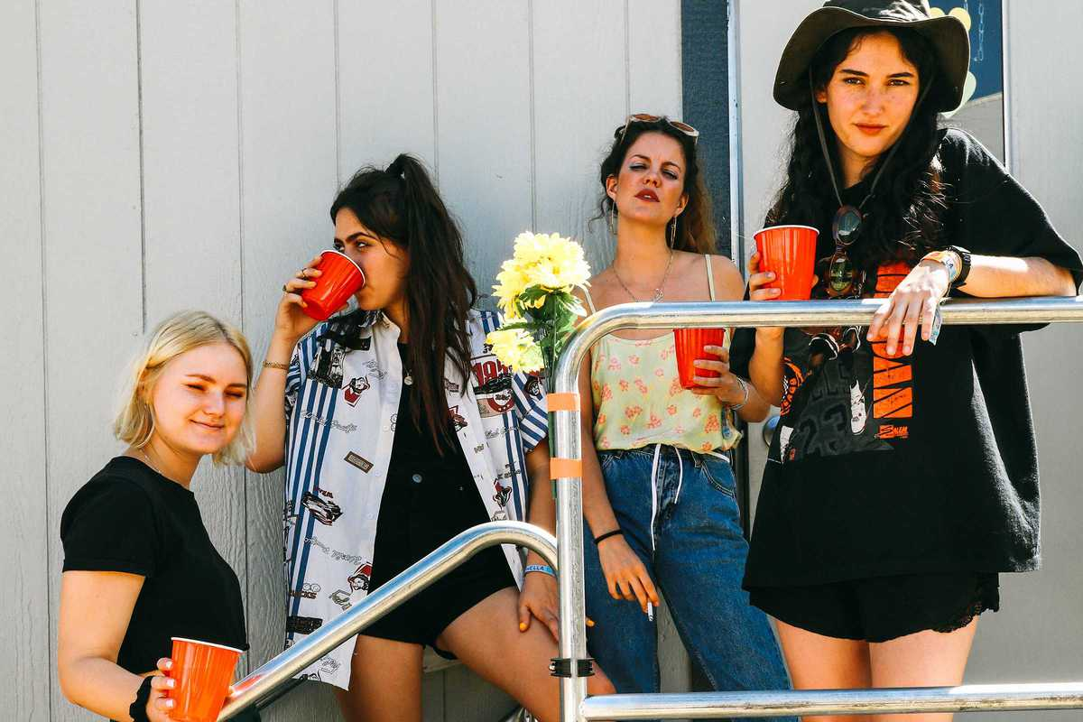 hinds-2017