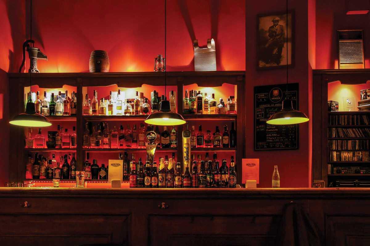 honkeytonk-blues-bar