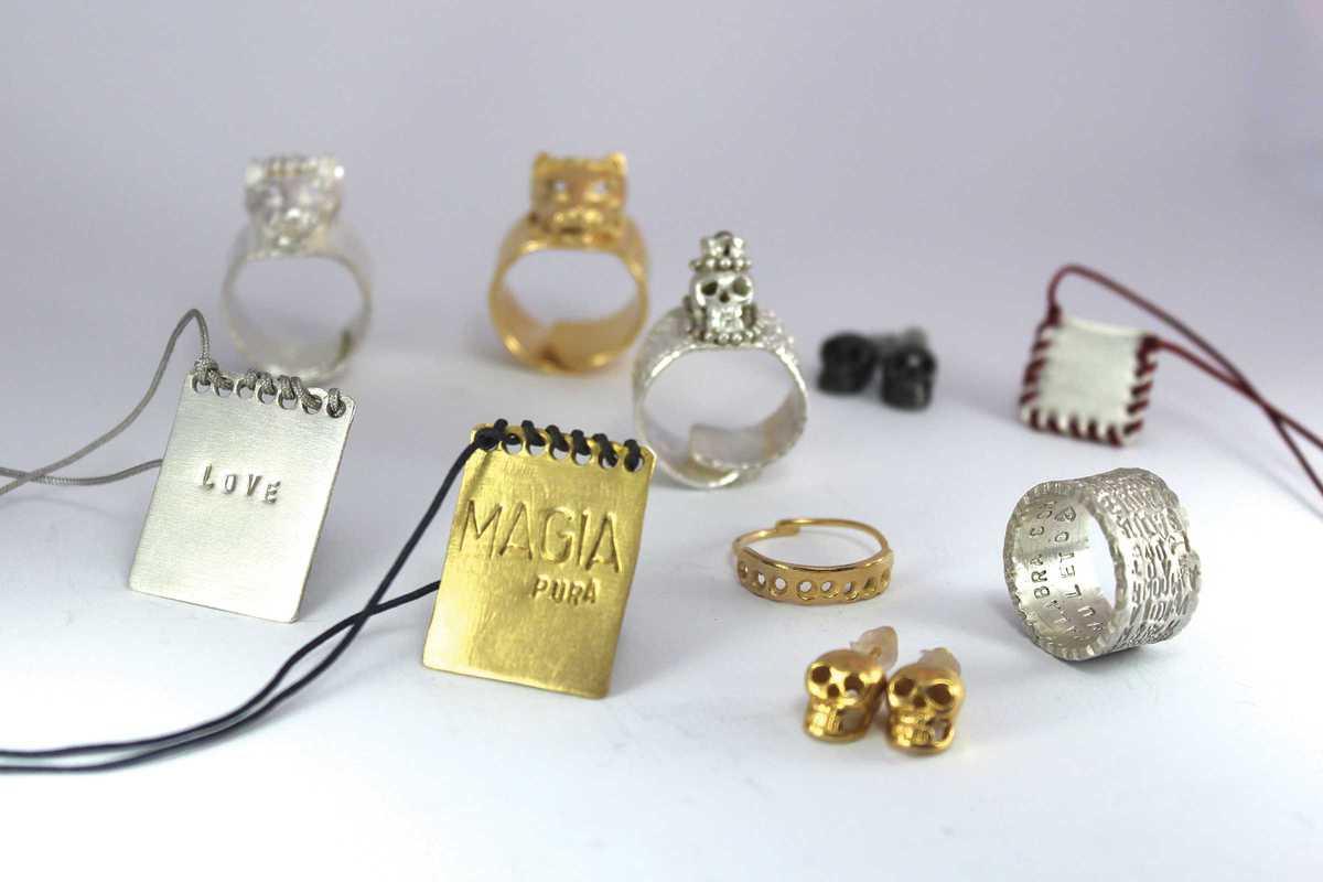 isabel-herrera-jewelry