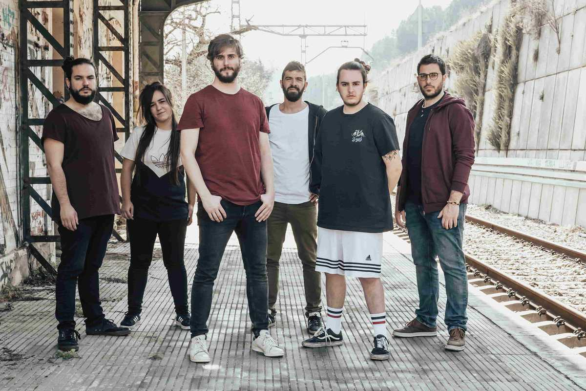 itaca-band