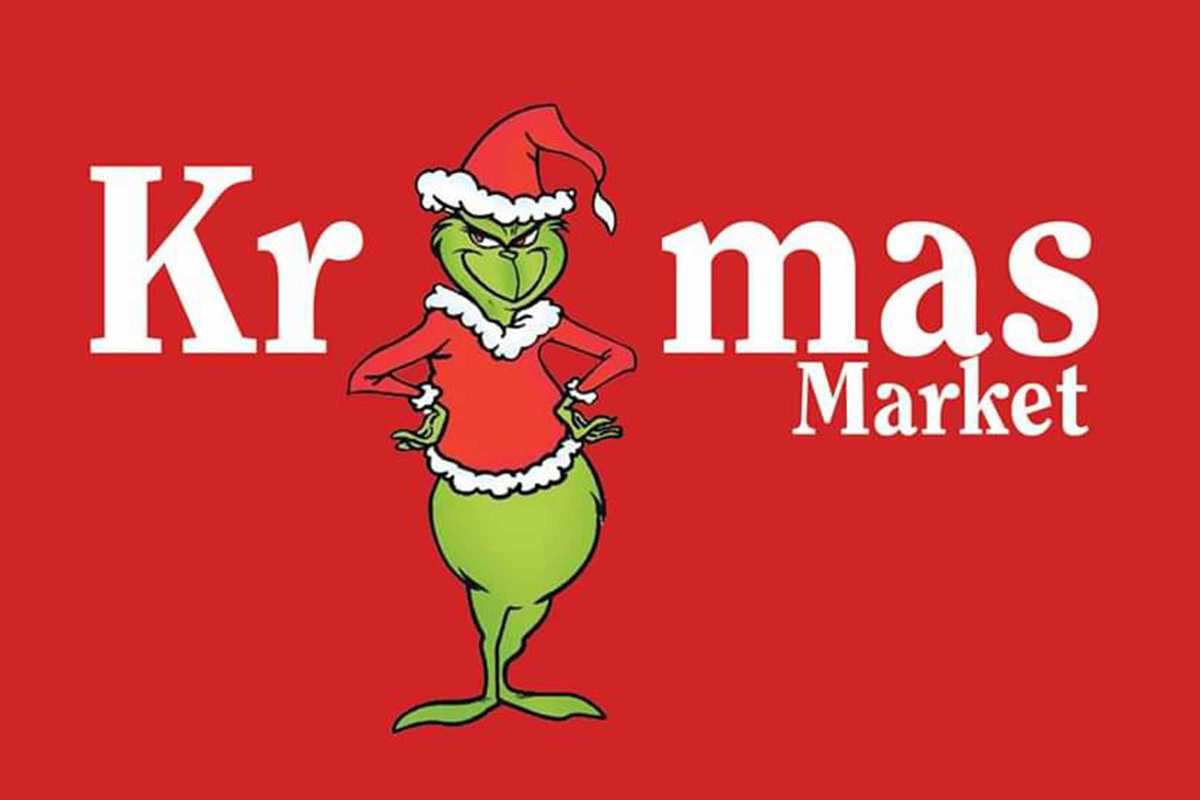 krmas-market