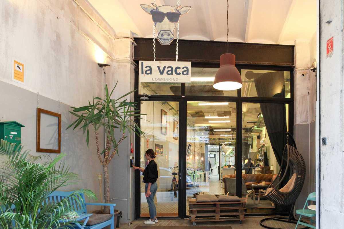 la-vaca-entry