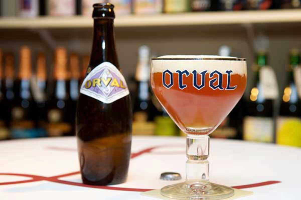 lambicus orval