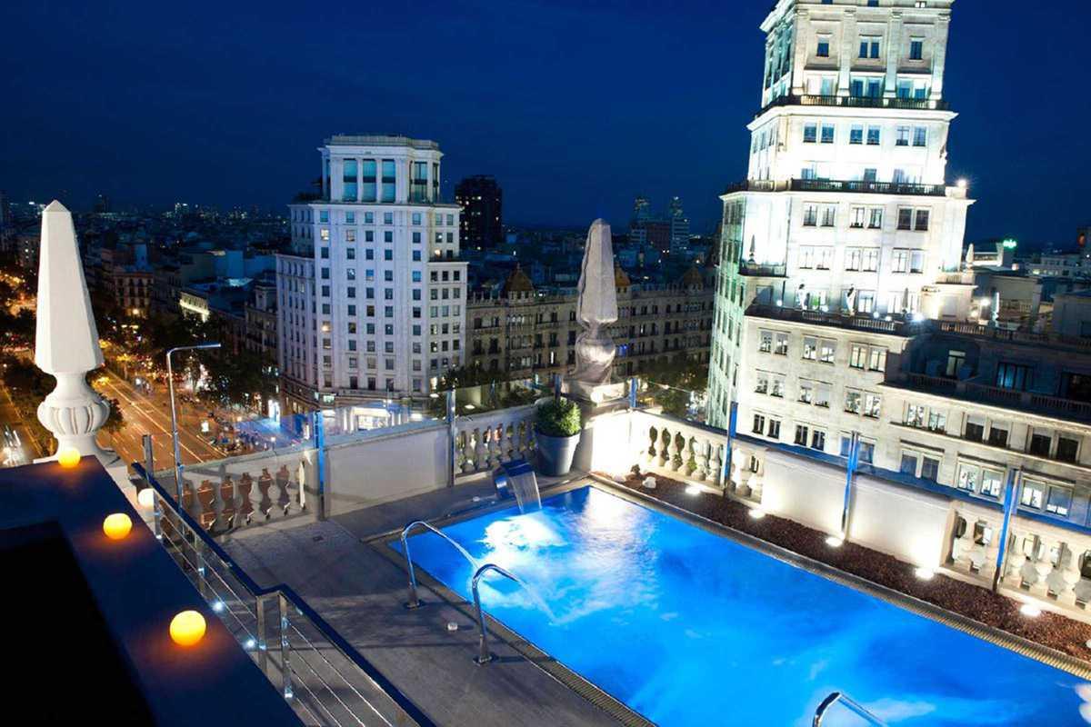 lazotea avenida palace hotel