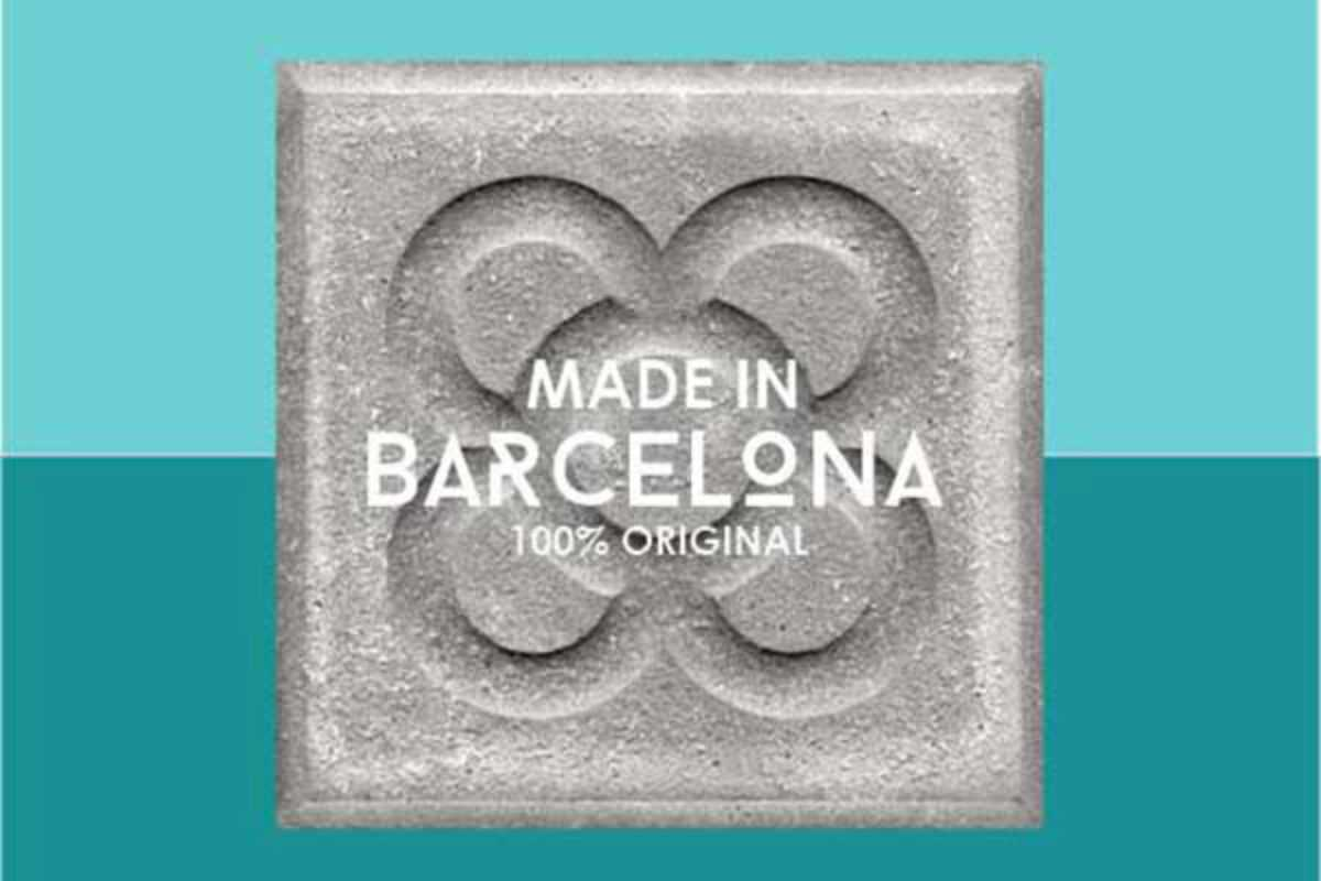 made in bcn pop up