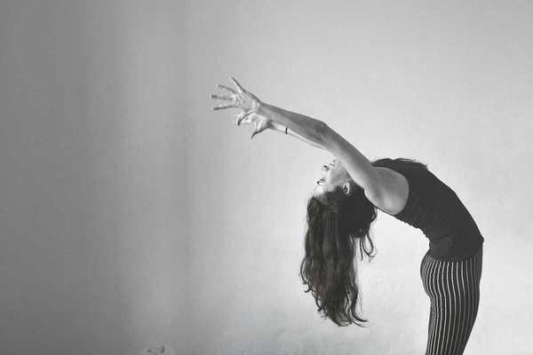 mandiram yoga