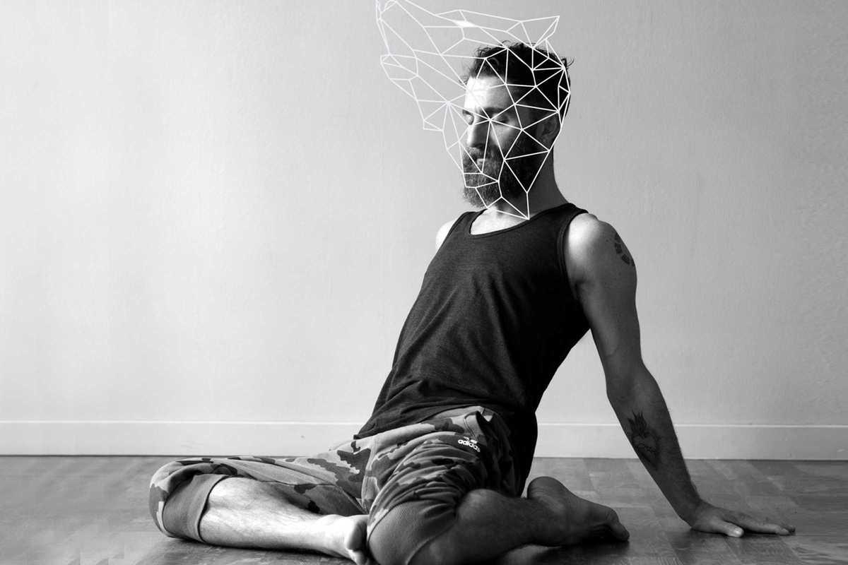 marco migliavacca yoga instructor