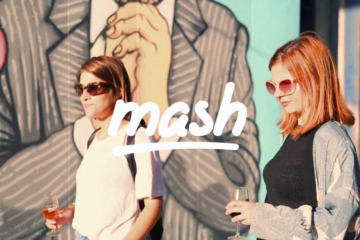 mash beer fest 2019
