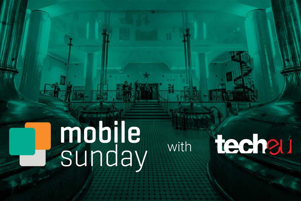 mobile sunday
