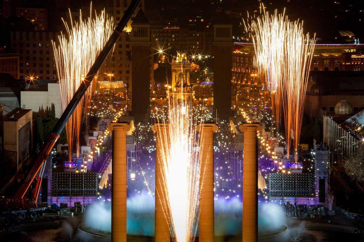 new-years-eve-barcelona