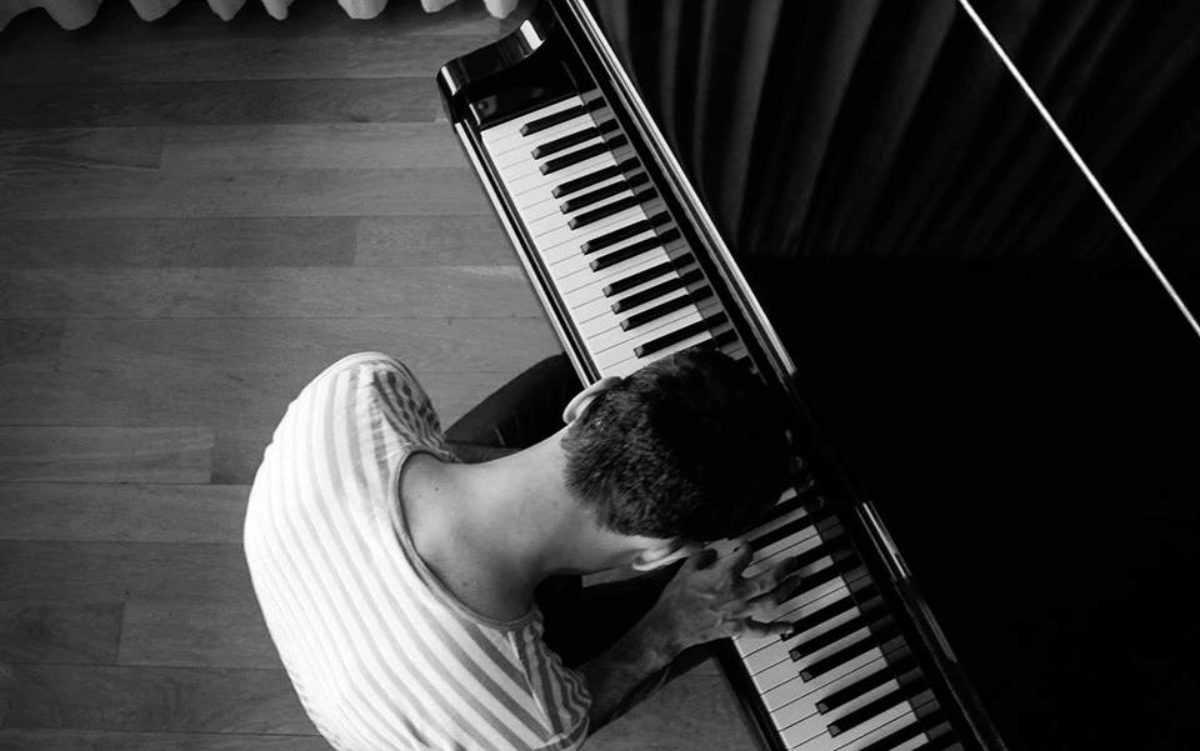 octavio+bugni+trio