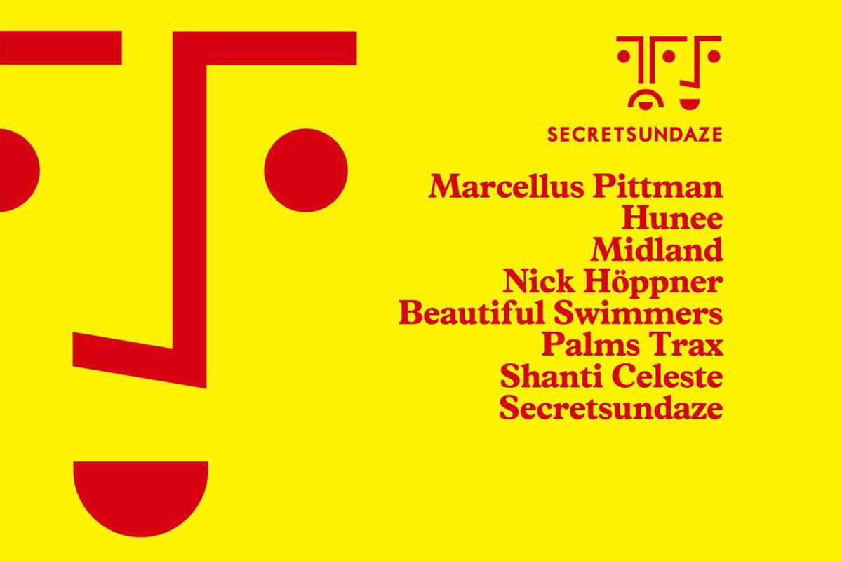 off at forum secretsundaze