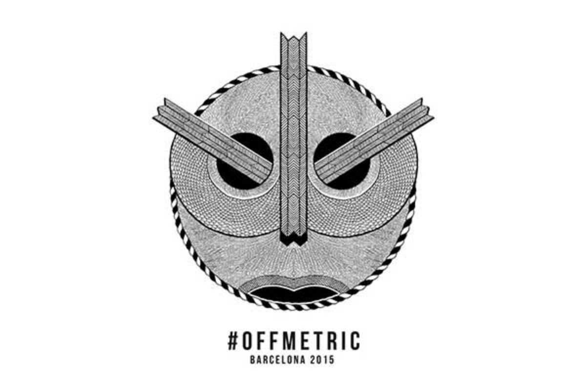 offmetric 2015