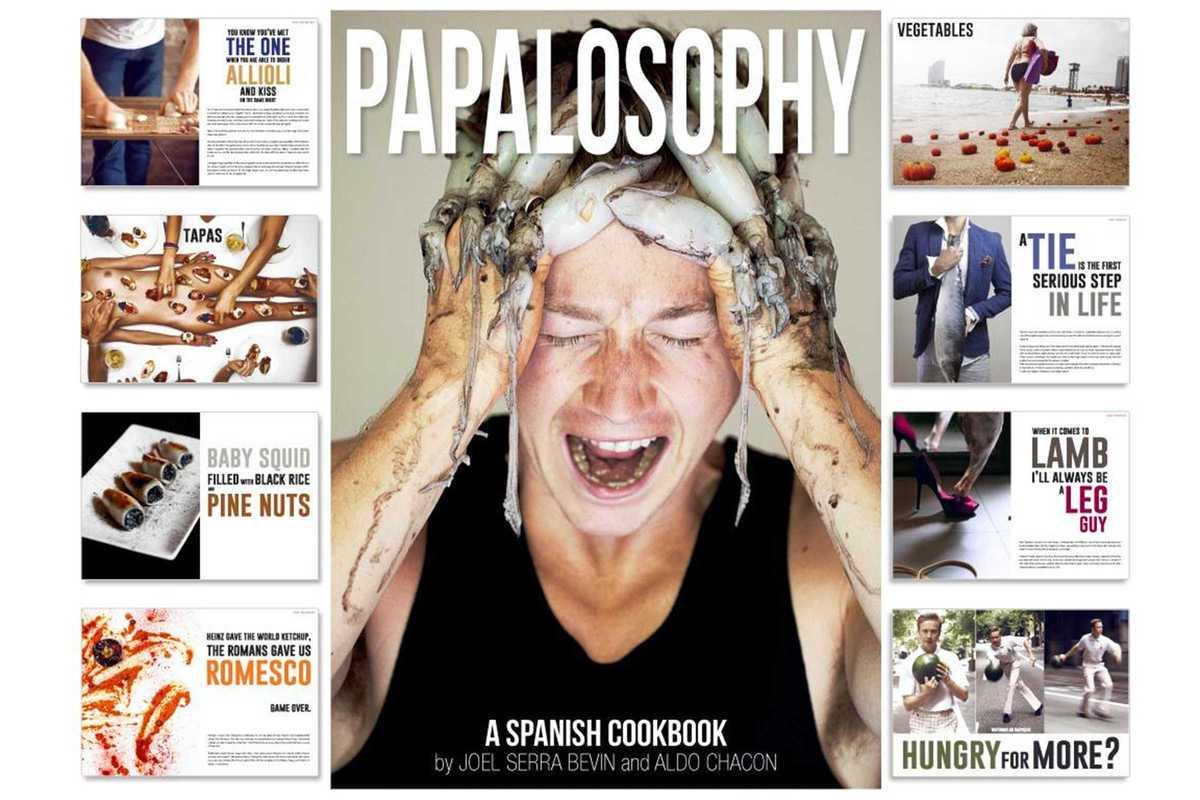 papalosophy