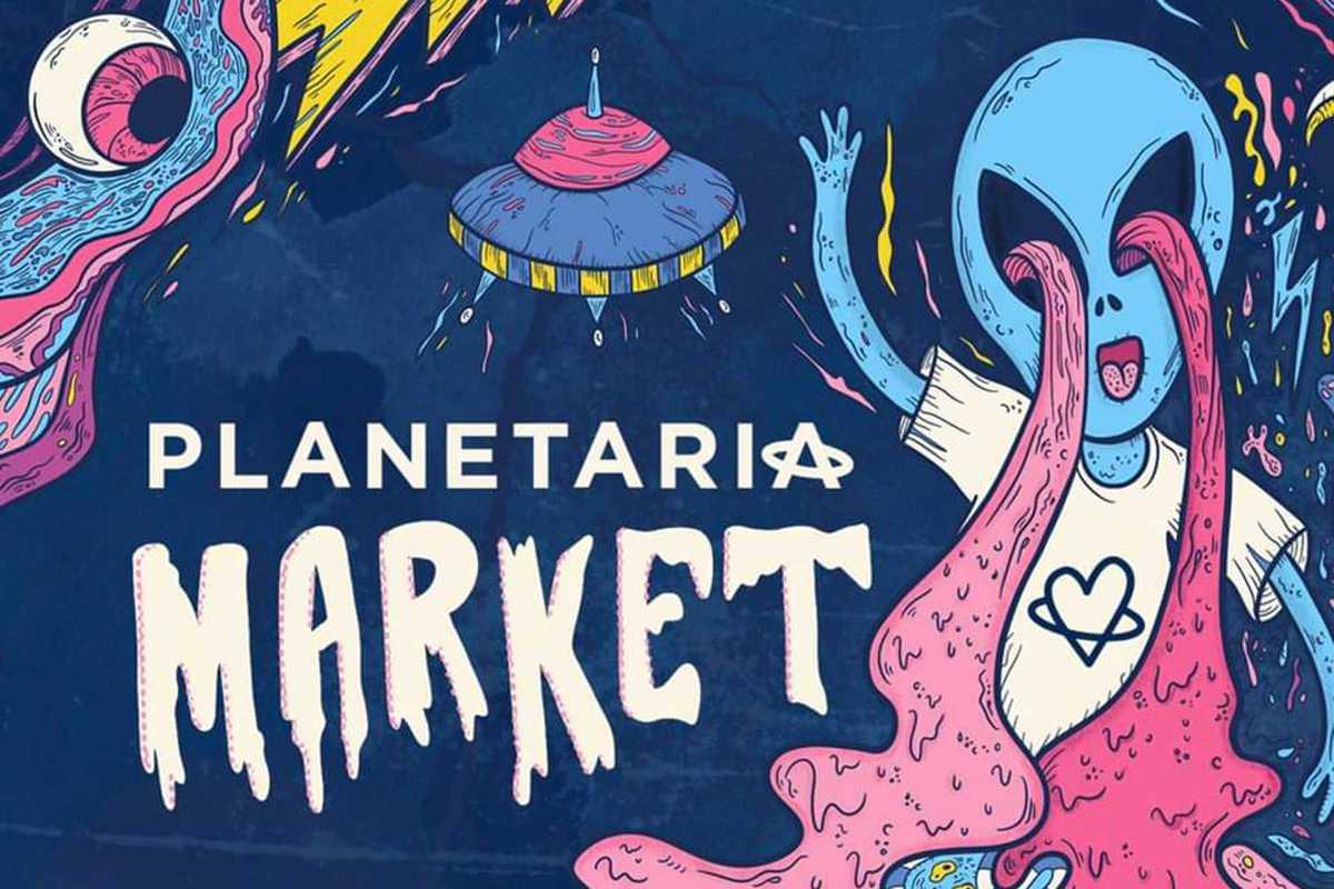planetaria-market