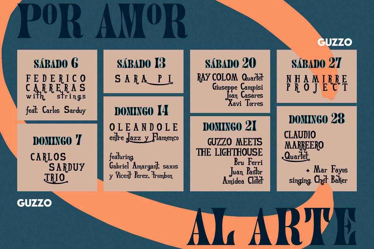 por-amor-al-arte-feb-21