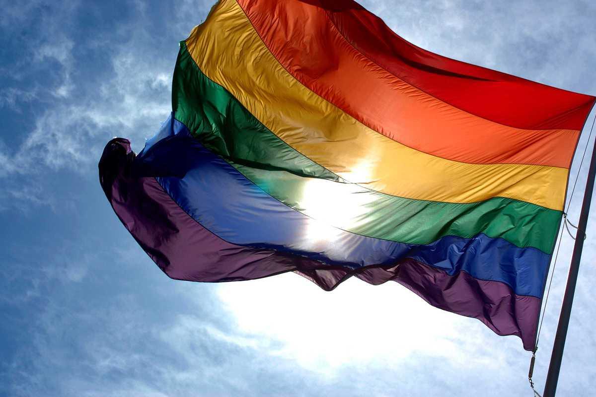 pride-rainbow-flag