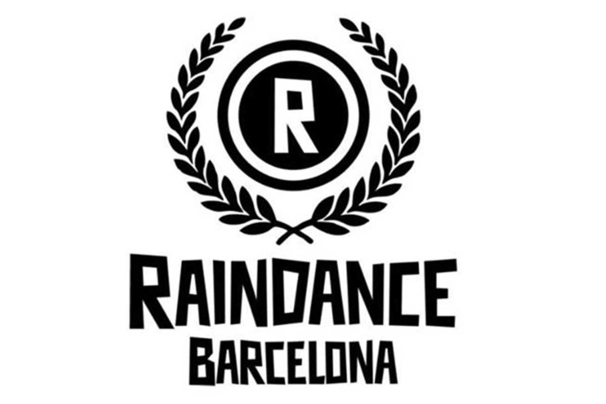 raindance barcelona