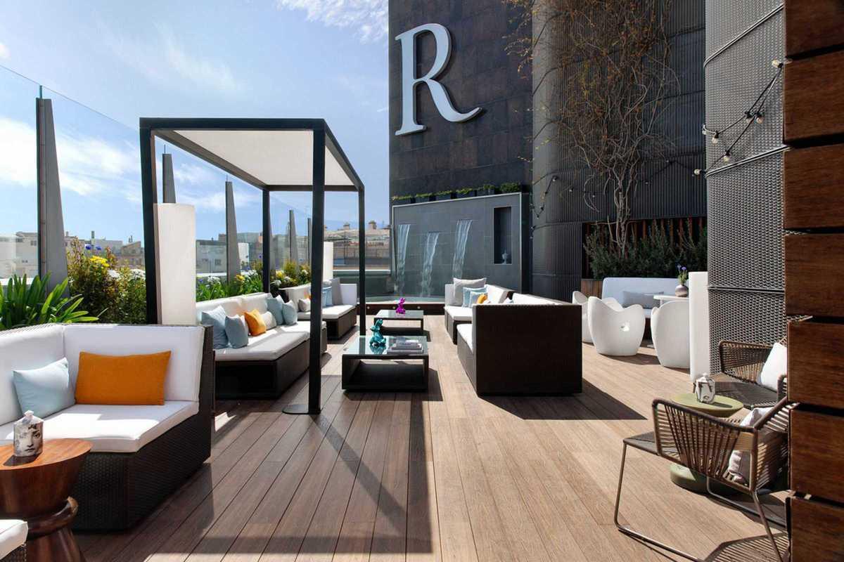 renaissance-barcelona-hotel