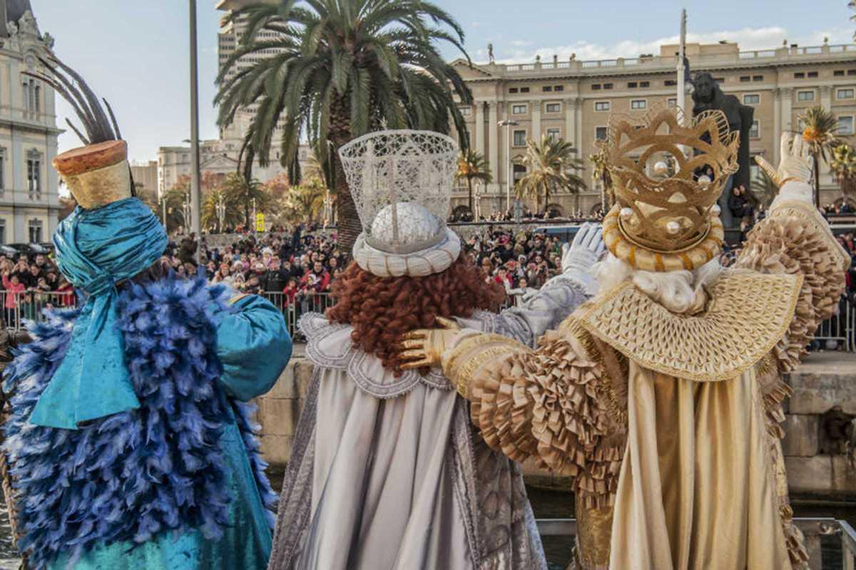 reyes-magos-pailebot-barcelona