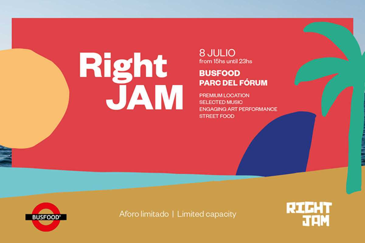 right-jam-jul-18