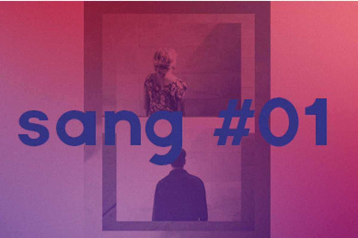 sang 01