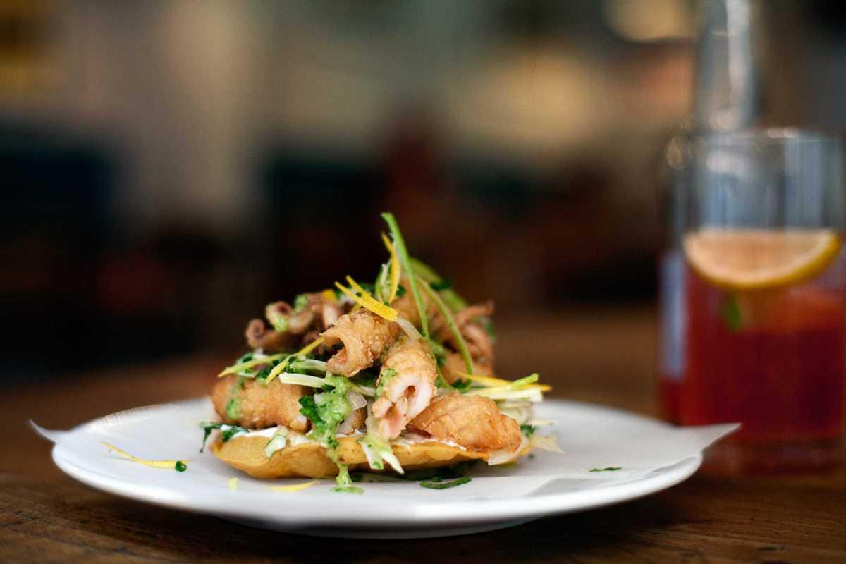 seafood-taco