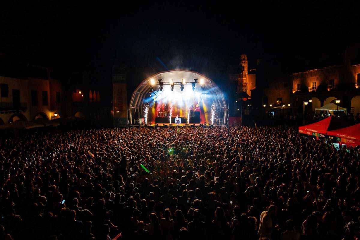 share-festival-2021