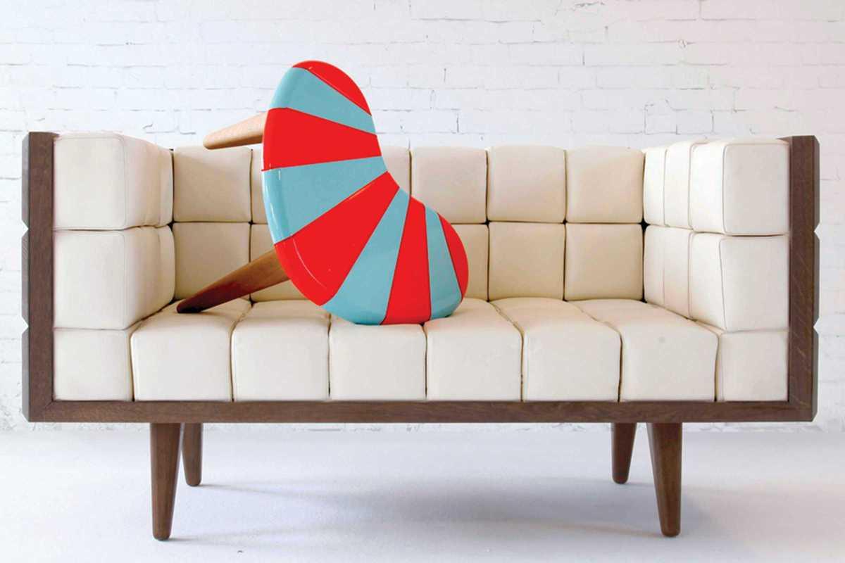 sofa tcherassi vilato