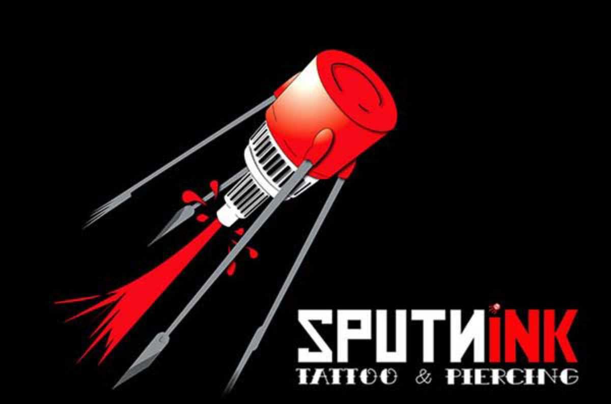sputnink