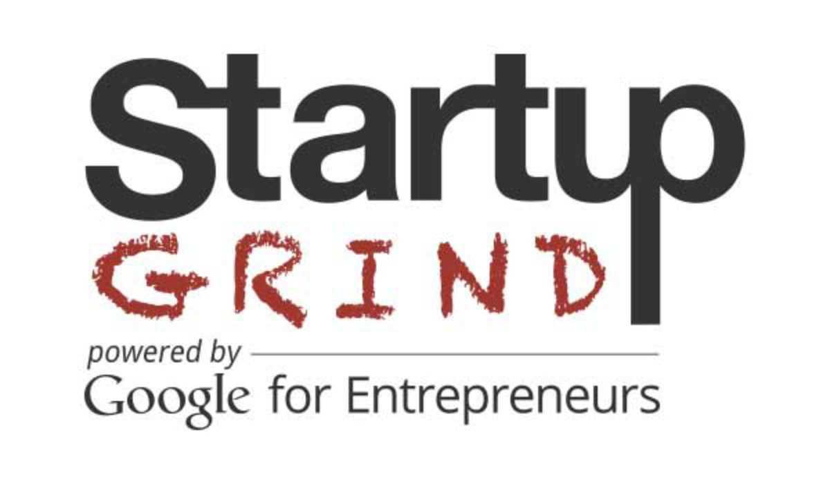 startup grind google