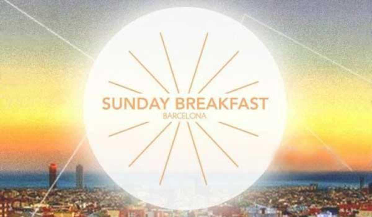 sunday-breakfast