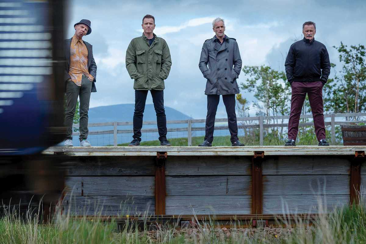 t2 trainspotting@2x