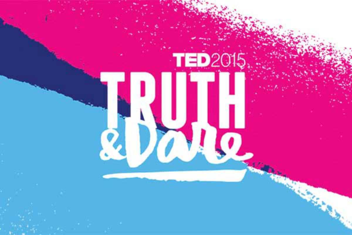 ted truth dare
