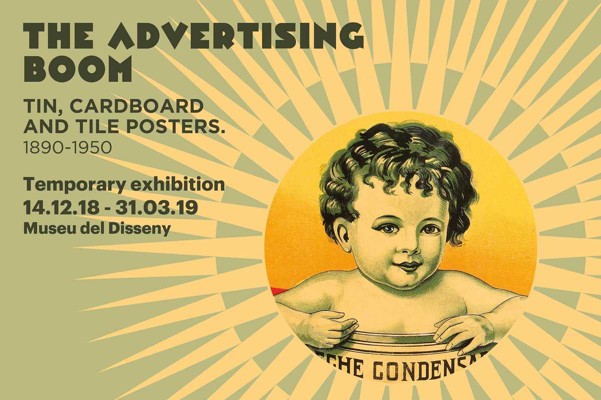 the-advertising-boom-7