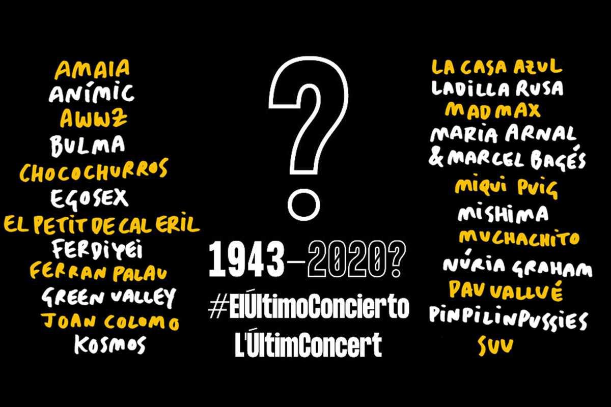 the-last-concert